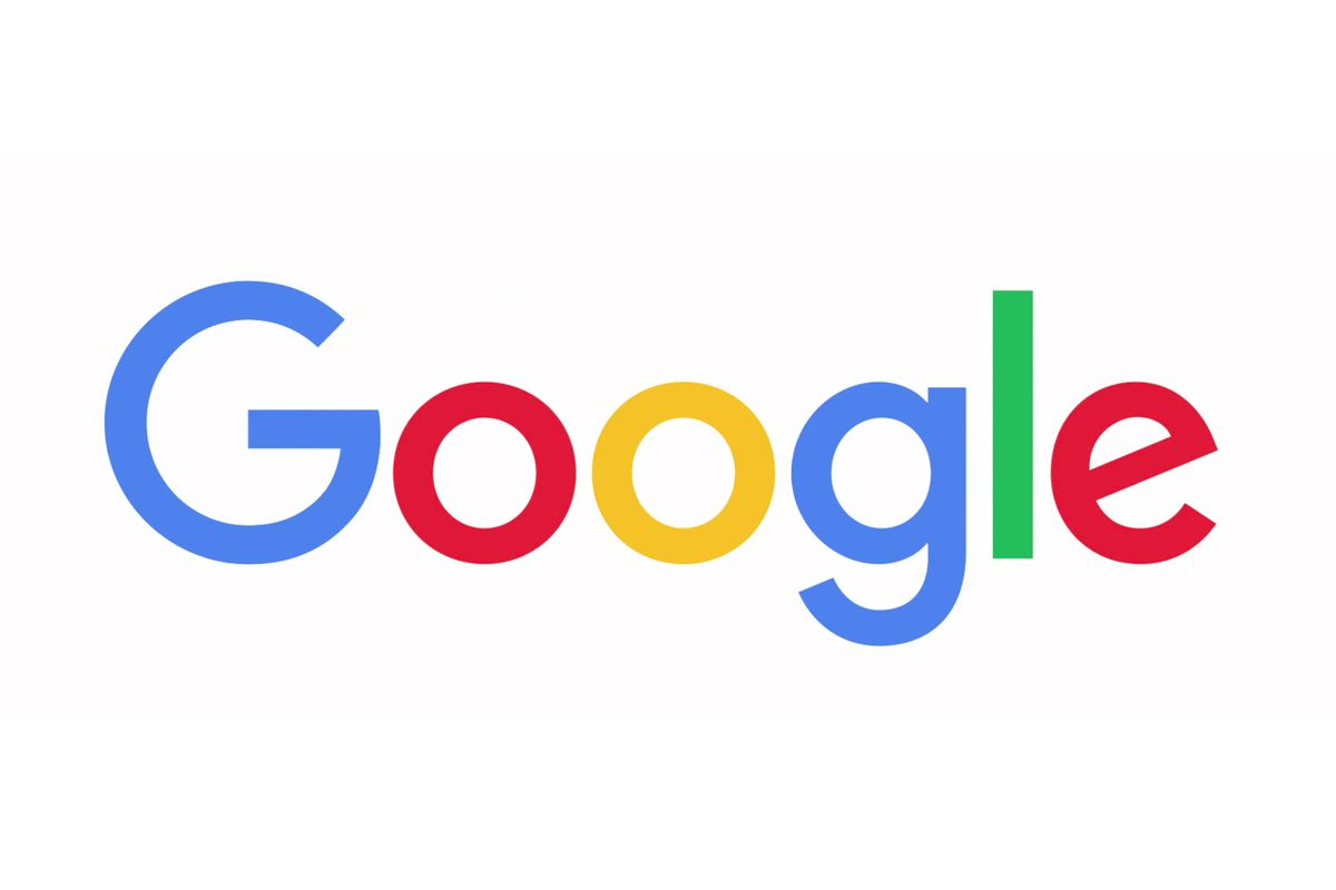 5 Google products to improve your business and yourproductivity