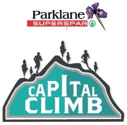 Capital Climb 2019
