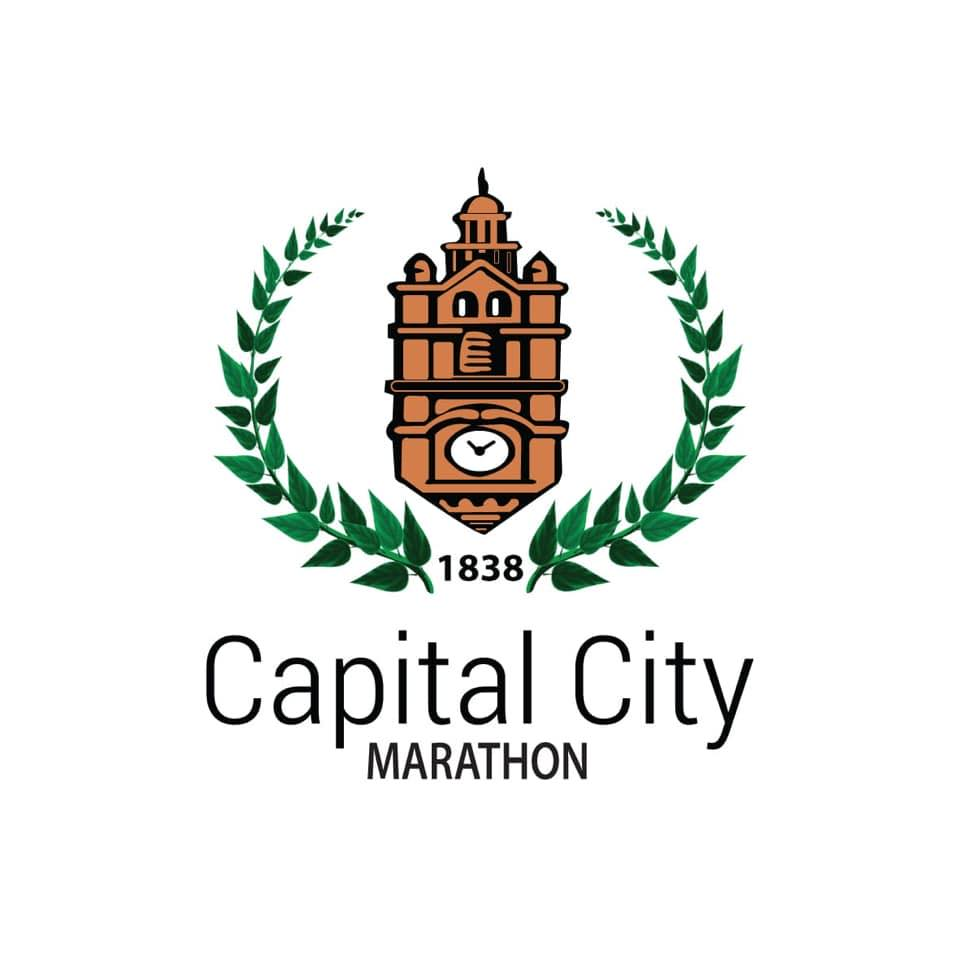 Capital City Marathon 2020 – SteveMkasi